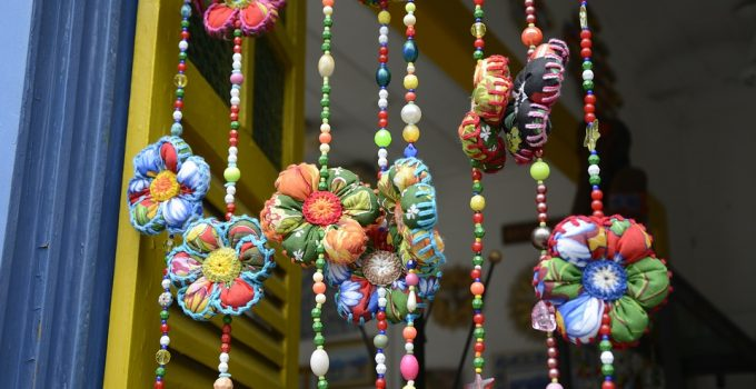 art and craft business ideas