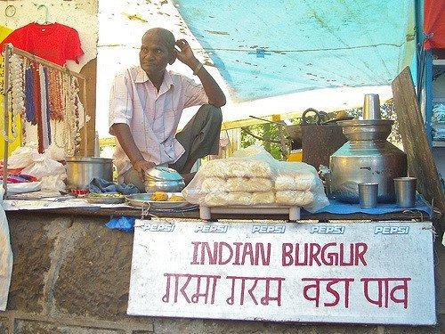 street food business ideas
