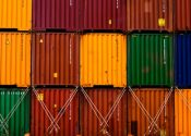 how tostart drop shipping business in India