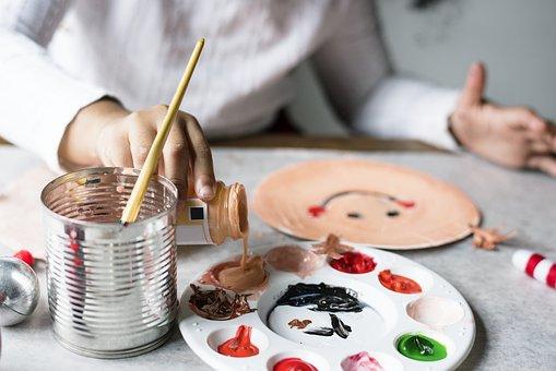 best handicraft business ideas