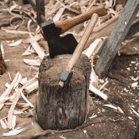 Top 20 Low-Cost Woodworking Business Ideas