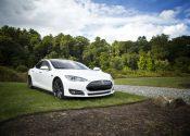 automotive car related business ideas