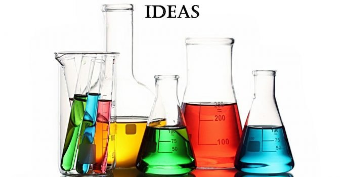 chemical business ideas