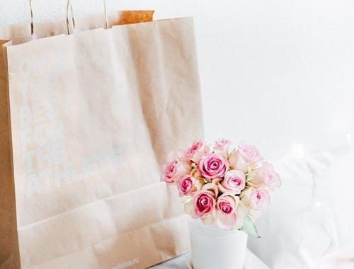 How to Start Small Scale Paper Bags Making Business