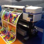 printing business ideas