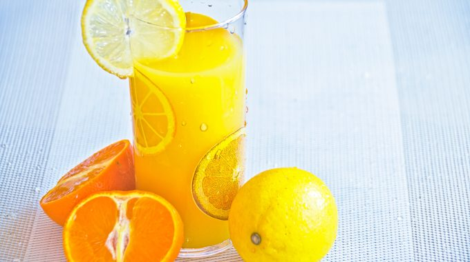 How to Start a Fruit Juice Factory in India