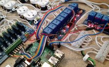 business ideas for electrical engineers