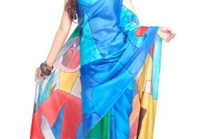 saree shop business