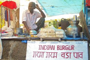 street food business ideas