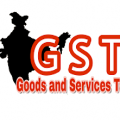 top gst software in India