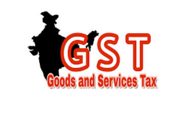 Top 10 GST Software in India for Billing, Invoicing, Accounting