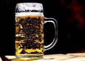 brewpub business
