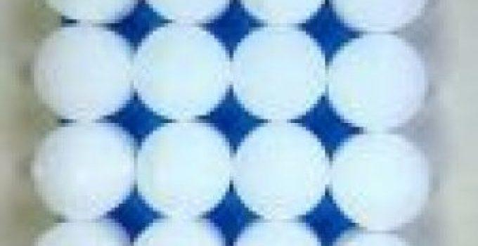 naphthalene balls manufacturing