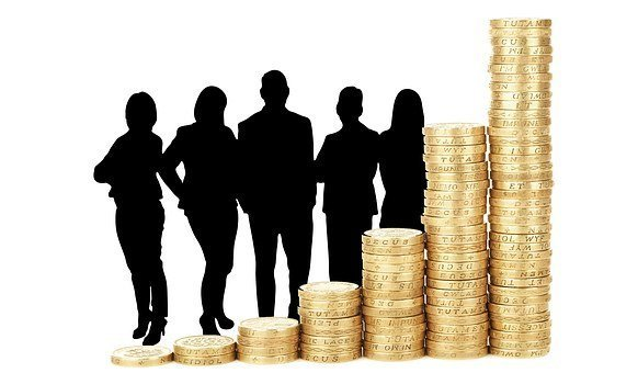 how to get business loan in India