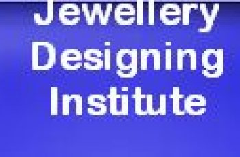jewellery designing institute