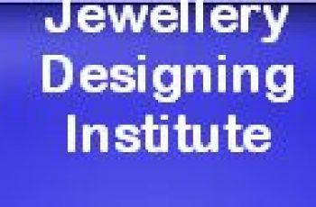 jewellery designing institute