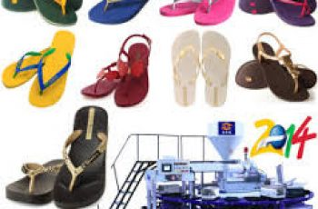 How to Start Hawai Chappal Manufacturing Business