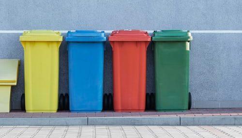 Best 15 Recycling Business Ideas